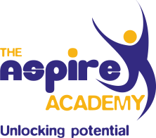 the-aspire-academy-logo
