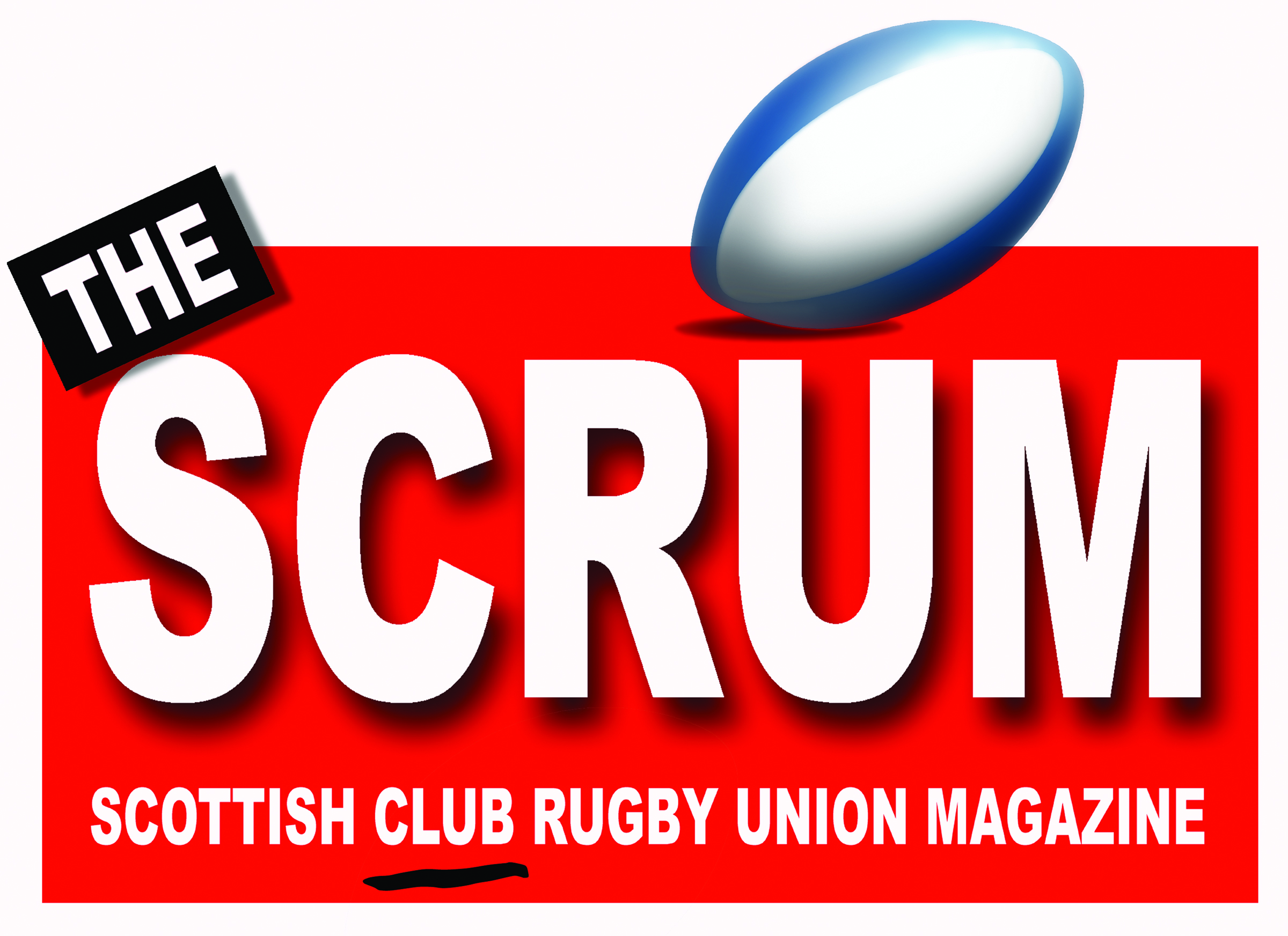 The-SCRUM-logo