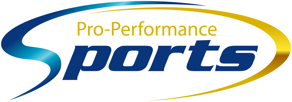 Pro Performance Sports Partnership