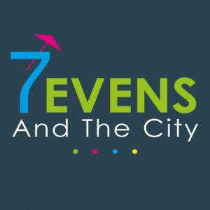 7evens and the city