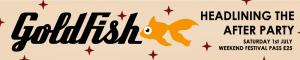 goldfish-banner