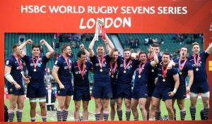 london winners