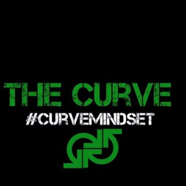 The Curve Mindset