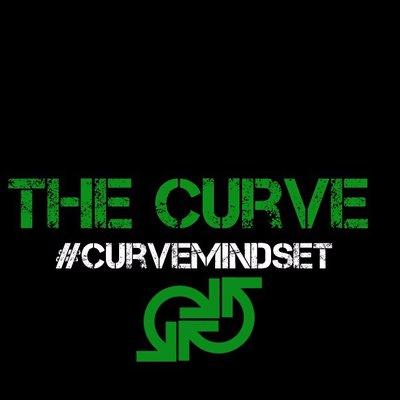 The Curve Mindset