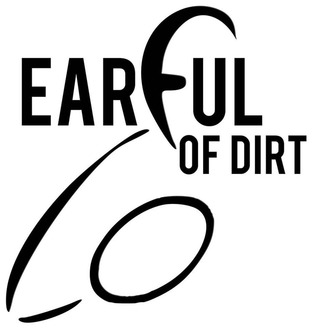 Earful of Dirt Podcast – USA